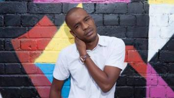 DJ T Deep Explians His Unique Style of Sound Afro House King Afro House, Gqom, Deep House, Soulful
