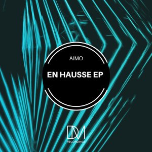 Aimo - Scatter (Dub Mix), afro house, afro tech house, latest house music, deep house tracks, house music download, new music releases