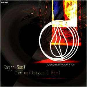 Kaygo Soul - Timing (Original Mix), new south african deep house music, deep house 2018, download deep house songs, sa deep house mp3