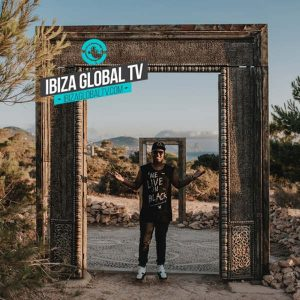 Shimza - Ibiza Global TV (Episode 1), house music live mix, dj mix set, afro house music, deep house 2018, south africa house music, latest sa afro house songs, deep house sounds