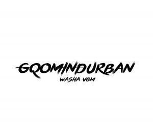 VBM Records - GqomInDurbam (Album), VBM Records - GqomInDurbam, new gqom music, gqom 2018, durban gqom songs, gqom mp3 download, south african gqomu music