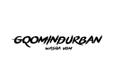VBM Records - GqomInDurbam (Album)