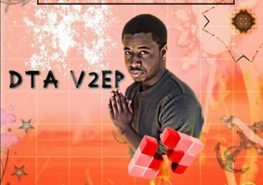 Tinnitus Messiah - DTA V2EP (Tribute To Culoe De Song) EP, afro house 2018 download mp3, new afro house music, za afro house
