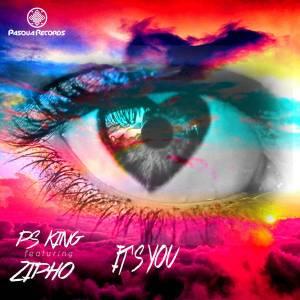 P.S King & Zipho - It's You (Original Mix)