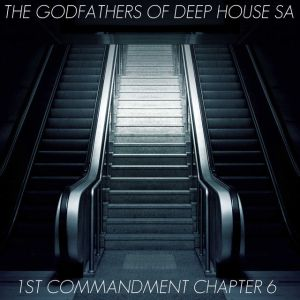 The Godfathers Of Deep House SA - Dawn of New Sun (Nostalgic Mix), sa deep house music, new deep house 2018, download latest south african deep house music