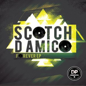 Scotch D'Amico - Now What Do I Do (Original Mix), south african afro house music, afro house, afro house 2018 download mp3, sa music, za music
