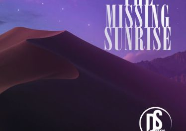 Kananelo Matlolane & Vasily Umanets - The Missing Sunrise EP