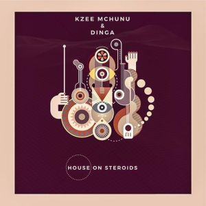 Kzee Mchunu & Dinga - O Mo Tshabe (feat. Lore-La-Batho), latest house music, deep house tracks, house music download, club music, afro house music, afro deep house, new house music 2018, latest house music tracks, dance music, latest sa house music, best house music, african house music,