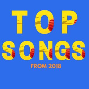 VA Top Songs 2018 - Mzansi Records Download MP3 • Afro House King