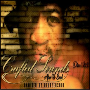 Reubzensoul feat. Lady Lesoul - Foolish Pride (Original Mix), soulful house music, new soulful house, south african soulful 2018