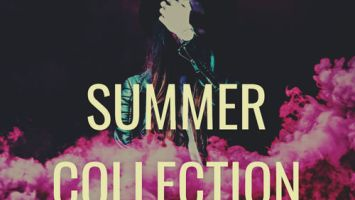 VA - Summer Collection, Vol. 2, south african deep house, latest south african house, afro house mp3 download, new house music 2018, best house music 2018, latest house music tracks, dance music, latest sa house music, new music releases,
