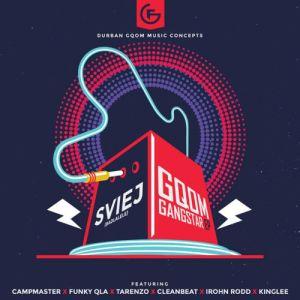 Sviej(Badlalele) - NY110 (feat. CampMasters), newest gqom music, gqom tracks, gqom music download, club music, afro house music, mp3 download gqom music, gqom music 2018, new gqom songs, south africa gqom music.