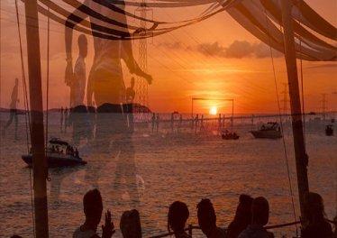 Smallistic - Mzansi To Ibiza, afro tech house, afro house 2018, download new afro house music, za music
