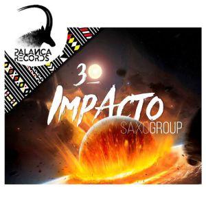 SaxoGroup - Terceiro Impacto
