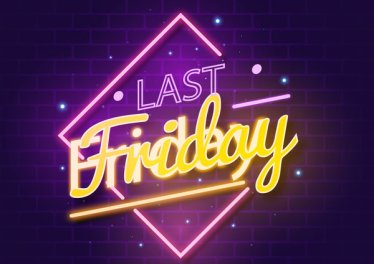 TR Hitz - Last Friday EP, african house music, botswana afro house, afro house 2019 download mp3, Electro House