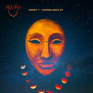 Benny T - Vengeance Of The God's (Original Mix), afro house 2019, afro house music, download new afro house music, afro house mp3 download, new afro house songs