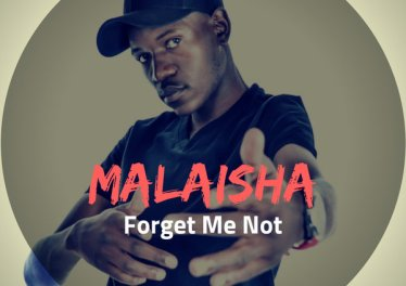 Malaisha - Forget Me Not (Original Mix)