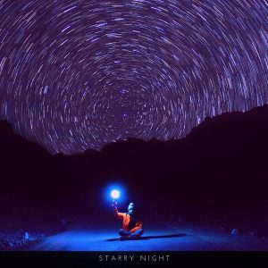 Base Wasilewski - Starry Night (feat. Jay Afro), latest house music, afro tech, house music download, latest south african house, new house music 2018, best house music 2018, latest house music tracks, afro house music, afro deep tech house, tribal house music, african house music