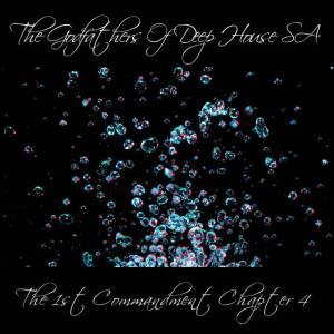 The Godfathers Of Deep House SA - Bakstina & Afrika (Nostalgic Mix), deep house music, latest sa deep house, deep house 2018 download mp3, new deep house 2019