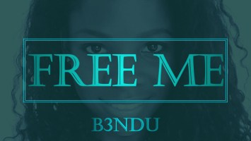 B3NDU - Free Me (Mthi Wa Afrika's Afrosoul Feel), latest house musics, house music download, club music, afro house music, afro deep house, tribal house music, best house music, african house music
