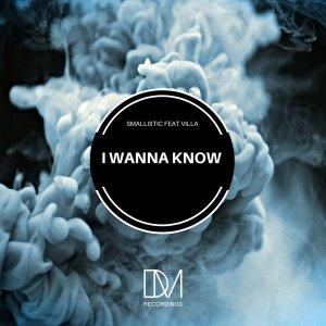 Smallistic feat. Villa - I Wanna Know (Original Mix)