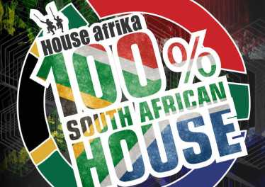 VA House Afrika Presents 100% South African House Vol. 1, latest house music, deep house tracks, house music download, club music, afro house music, afro deep house, tribal house music, datafilehost house music, mzansi house music downloads, south african deep house, latest south african house, local house song, new house music 2018, best house music 2018, african house music, soulful house, deep house datafilehost, house insurance, latest house music datafilehost, deep house sounds,