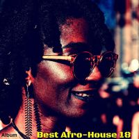 VA - Best Afro House 18