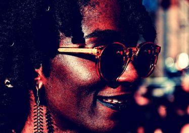 VA - Best Afro House 18