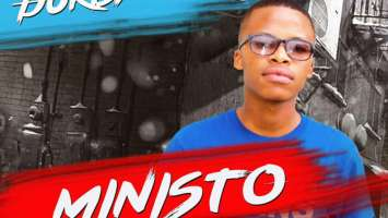 Dj Ministo - Durban Gqom EP, newest gqom music, gqom tracks, gqom music download, club music, afro house music, mp3 download gqom music, gqom music 2018, new gqom songs, south africa gqom music.