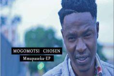Mogomotsi Chosen - Mmapaseka ALBUM, deep house music, afro deep house, deep house 2018 download, latest house music, deep house tracks, house music download, datafilehost house music, mzansi house music downloads, south african deep house, latest south african house