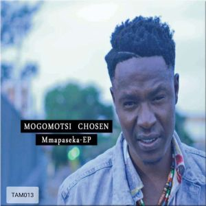 Mogomotsi Chosen - Kissing Friends (feat. Deep Sen), deep house music, afro deep house, deep house 2018 download, latest house music, deep house tracks, house music download, datafilehost house music, mzansi house music downloads, south african deep house, latest south african house