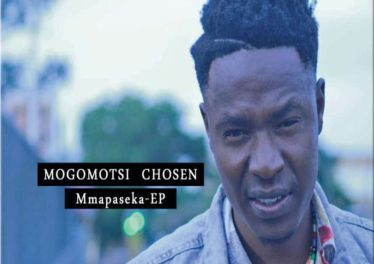 Mogomotsi Chosen - Mmapaseka ALBUM, deep house music, afro deep house, deep house 2018 download, latest house music, deep house tracks, house music download, datafilehost house music, mzansi house music downloads, south african deep house, latest south african house