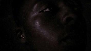 Dj Honeysoul - Impi (Afro Mix)