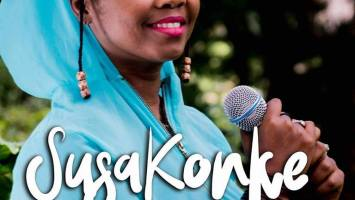 Thembi Mona feat. DJ SK - Susakonke (Main Mix), mzansi house music, south african afro house 2018 download mp3
