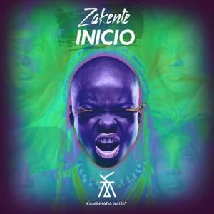 Zakente - Inicio (Original Mix)