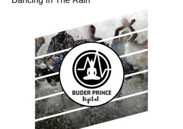 Dreamer - Dancing In The Rain, afro deep house, deep tech, afro tech house music, afro house 2018 download, south african house music, latest sa afro house songs