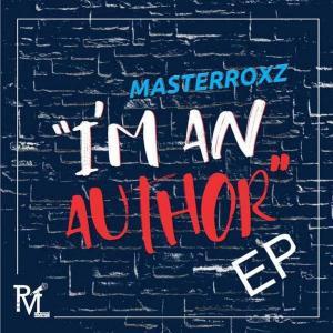 Masterroxz - Indian Chant (Original Mix), deep tech house music, afro deep tech, sa deep house, za music