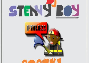 DJ Steavy Boy - Popayi EP, new gqom music, gqom 2018 download mp3, latest sa gqom music, fakaza 2018 gqom