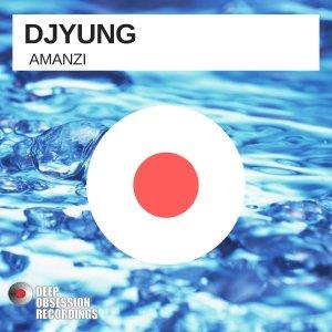 DjYung - Amanzi (Original Mix), Latest gqom music, gqom tracks, gqom music download, club music, afro house music, mp3 download gqom music, gqom music 2018, new gqom songs