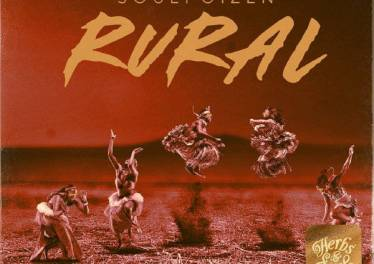 SoulPoizen - Rural Spirits (Original Mix)