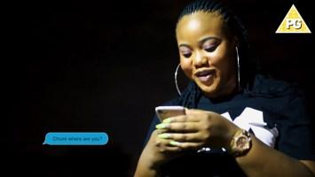 video kabza de small ft leehleza 8211 amabele shaya remix 4BIdjGtBH1M VIDEO: Kabza De Small Ft. Leehleza - Amabele (Shaya Remix)