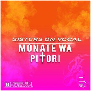 Sisters On Vocal feat. Eminent Boyz - Ingoma (Original Mix)
