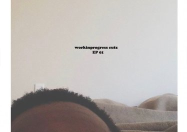 Katlego Swizz - Workinprogress Cutz EP 01
