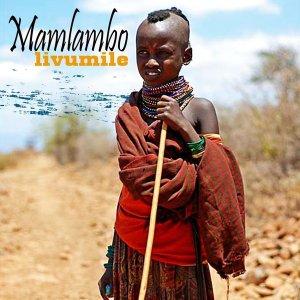 Mamlambo - Livumile (Original Mix)
