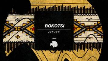 Dee Cee - Bokotsi (Original Mix)