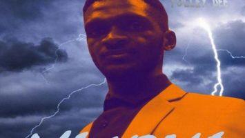 Brown Ice- Umoya (feat. Jacuzzi, Dash & Folley Dee)