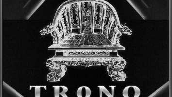 Dj Damiloy Daniel - Trono (Original Mix)