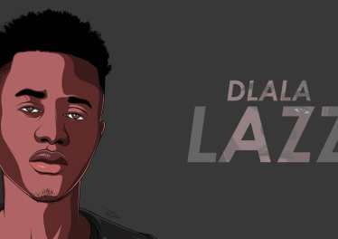 Dlala Lazz - Blue Monday, latest gqom music, gqom 2019 download mp3, sa gqom, fakaza 2018 gqom