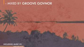 Groove Govnor - Deep House Cats Mix #112 Afro House King Afro House, Gqom, Deep House, Soulful