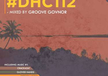 Groove Govnor Deep House Cats Groove Govnor - Deep House Cats Mix #112
